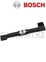 Сменный нож для Bosch Rotak 40 (Бош)