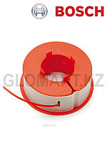 Катушка с леской для Bosch ART 23/26/30 Combitrim (Бош)