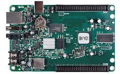 BX-YQ1-75