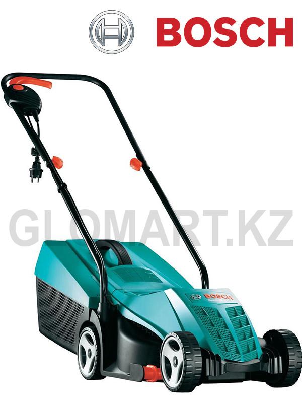 Газонокосилка Bosch Rotak 32