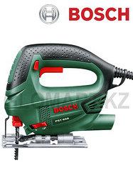Дрель сетевой Bosch PSB 650 RE (Бош)