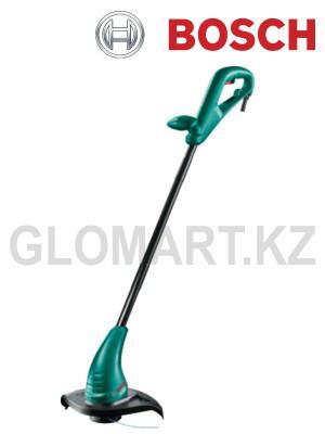 Триммер Bosch Art 23 SL (Бош)