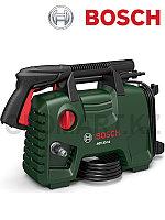 Аппарат высокого Bosch Aquatak AQT 33-11 (Бош)