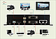 Видеопроцессор фирмы Onbon OVP-L1, фото 2