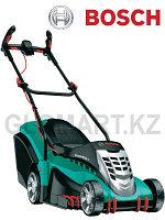 Электрогазонокосилка Bosch Rotak 43 (Бош)