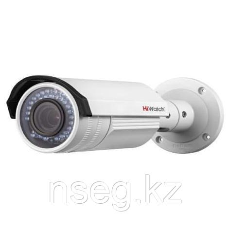 2Мп уличная цилиндрическая IP-камера с ИК-подсветкой до 30м, . DS-I256, фото 2