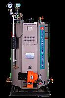 Парогенератор газовый SEKWANG BOILER SEK-100