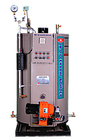 Парогенератор газовый SEKWANG BOILER SEK-150