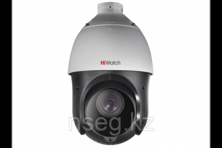 2Мп уличная скоростная поворотная IP-камера с ИК-подсветкой до 100м DS-I215, фото 2