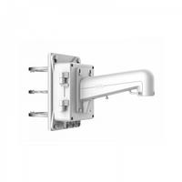 Кронштейн DS-1602ZJ-box-pole