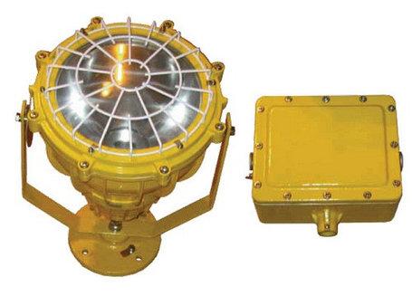 Прожекторы серии ВАТ51-ПР из алюминия, (1ExdIIBT4)