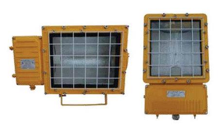Прожекторы серии ВАТ53-ПР из алюминия, (2ExdeIIBT4; 1ExdIIСT2)