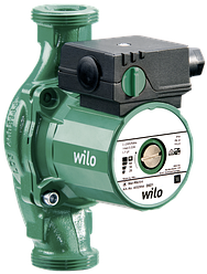 Циркуляционный насос Wilo Star-RS 30/4