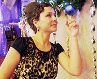 Победа в фотоконкурсе «Fashion Jewelry 2014»