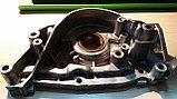 Насос масляный двигателя Pajero IV, PAJERO 3, 6G72, MITSUBISHI MOTORS, фото 2