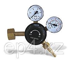 Редуктор (регулятор расхода газа большой) У-30/АР-40 КР