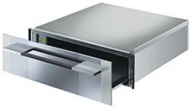 Встраиваемый подогреватель для посуды Smeg CT15-2