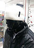 Мужская шапка Calvin Klein