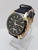 Часы мужские Gucci 0014-3