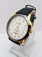 Часы мужские Gucci 0015-3