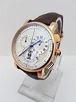 Часы мужские Cartier 0053-4