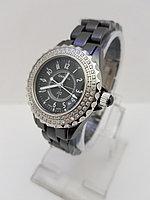 Часы женские Chanel 0047-2