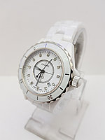 Часы женские Chanel 0048-2