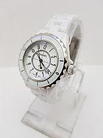 Часы женские Chanel 0049-2