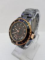 Часы женские Chanel 0050-2