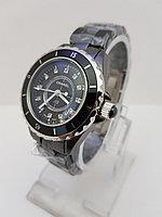 Часы женские Chanel 0051-2