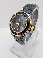 Часы женские Chanel 0052-2