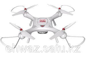 Квадрокоптер Syma X25Pro с видеокамерой