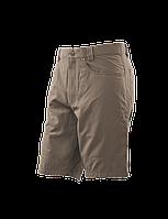 TRU-SPEC Тактические шорты TRU-SPEC Men's 24-7 SERIES® Eclipse Tactical Shorts 100% Nylon