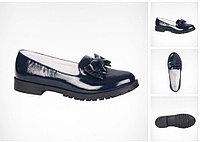 Школьная обувь