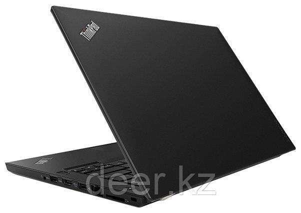 Ноутбук Lenovo TP T480 8G 500 W10P 20L50008RK