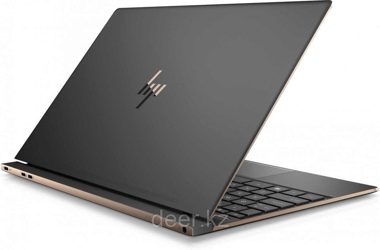 Ноутбук HP Spectre 13-af000ur/Core i5-8250U/TOUCH 13.3 FHD 2WB64EA