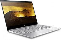 Ноутбук HP ENVY Laptop 13-ad028ur/Core i7-7500U 2YM02EA