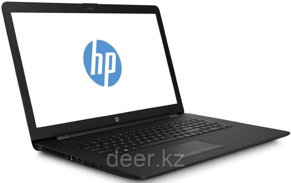 Ноутбук HP 17-bs041ur/CORE I5-7200U/17.3 HD+ 2KF10EA