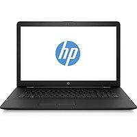 Ноутбук HP 17-bs036ur/CORE I3-6006U/17.3 HD+ 2FQ82EA