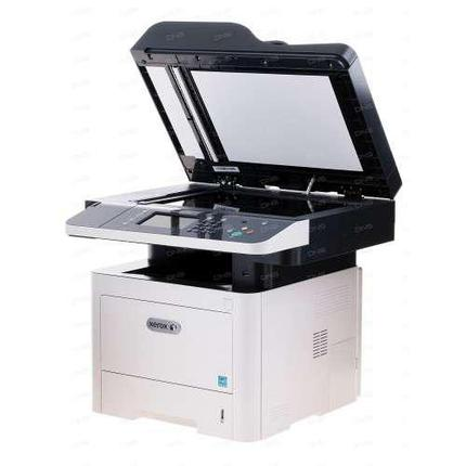 МФУ XEROX Workcentre 3345DNI, фото 2