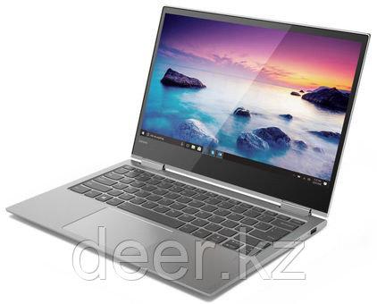Ноутбук Lenovo Yoga 730-15IKB  15.6'' FHD (1920x1080) IPS 81CU0015RK