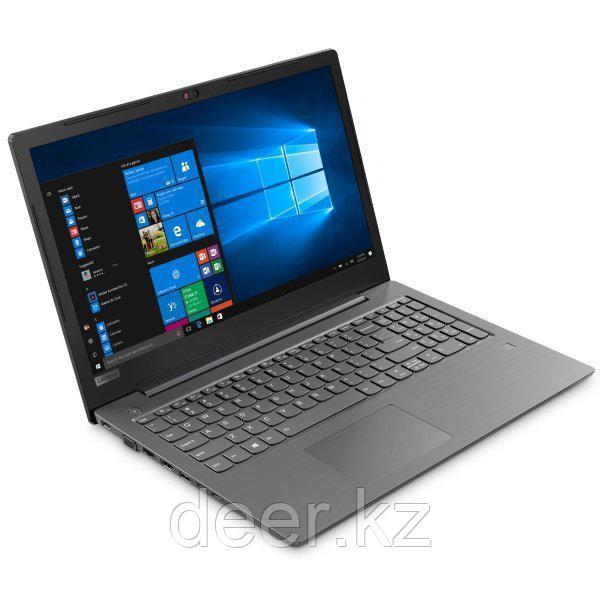 Ноутбук Lenovo V Series V330-15IKB  15.6'' FHD (1920x1080) 81AX00JGRK