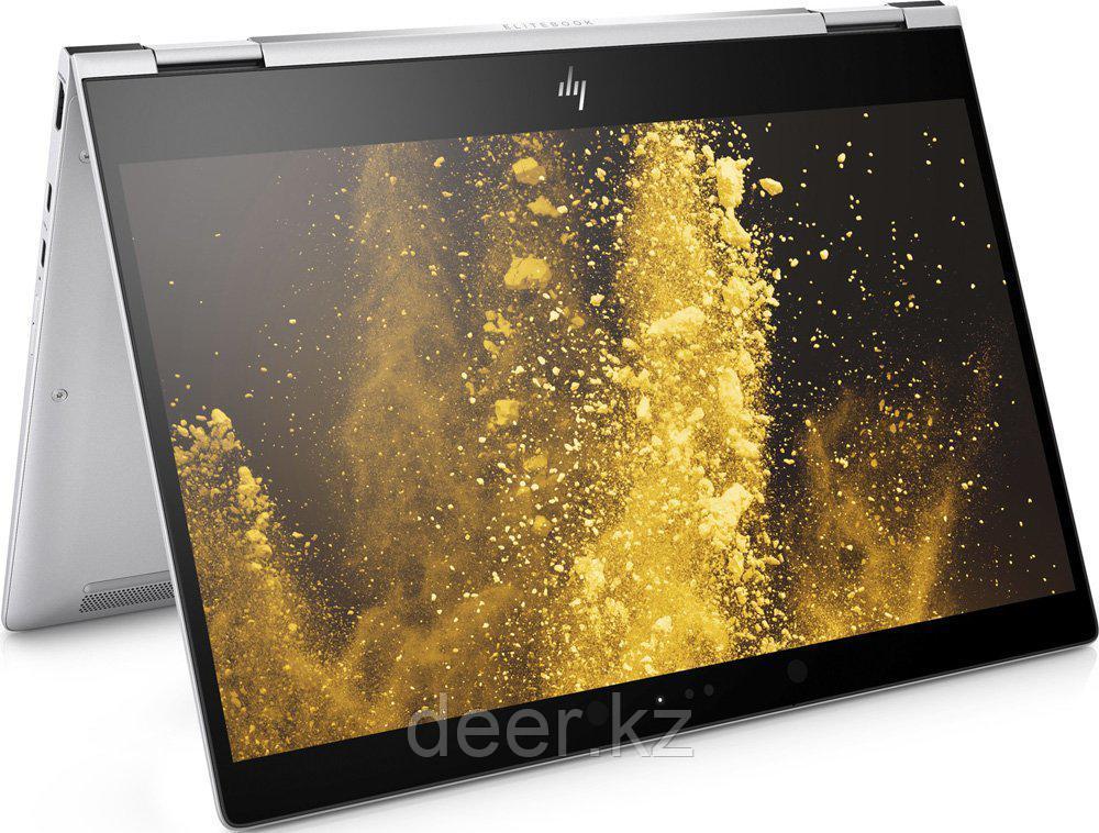 Ноутбук HP EliteBook x360 1020 G2  UMA i7-7600U 2UB79EA
