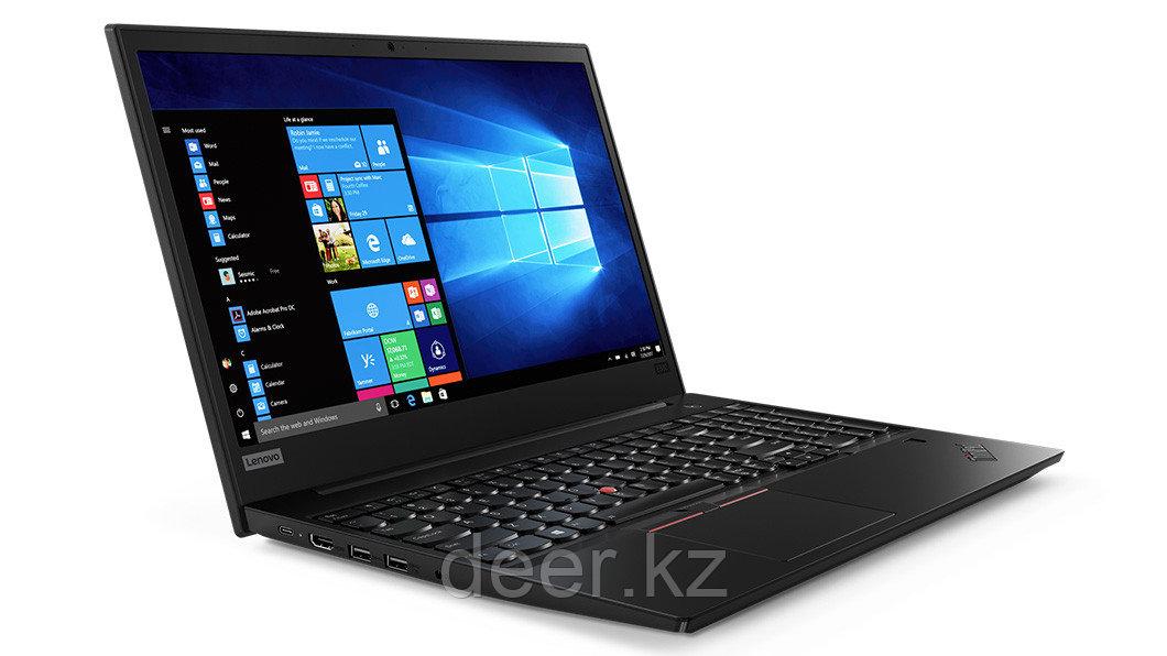 Ноутбук Lenovo TP E580 8G 256 W10P 20KS001JRK