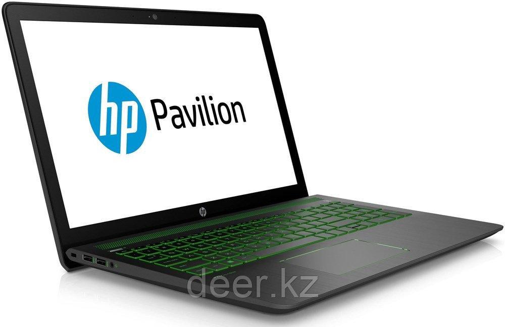 Notebook HP Pavilion Power 15-cb013ur/CORE I5-7300HQ 2CM41EA
