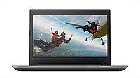 Ноутбук Lenovo IdeaPad 320-15IAP  15.6'' HD (1366x768) 80XR006CRK