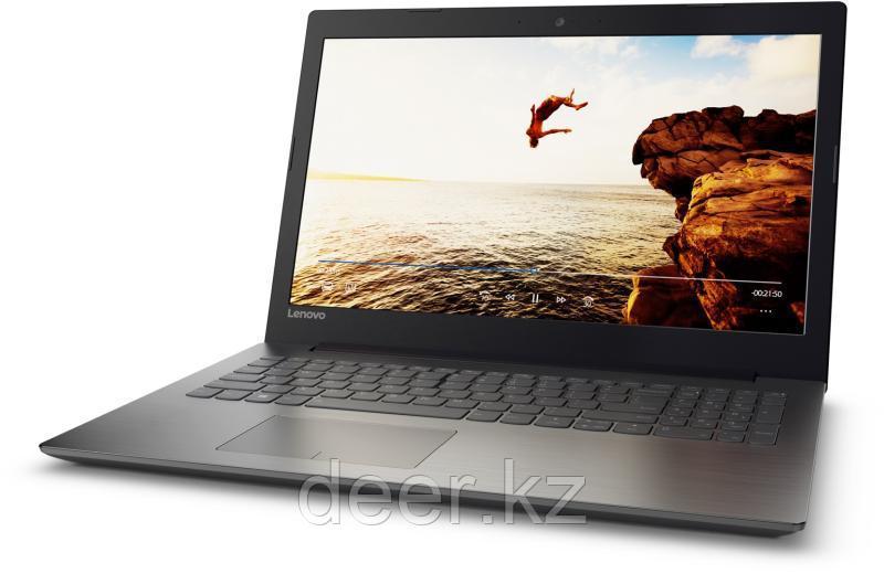 Ноутбук Lenovo IdeaPad 320-15IAP  15.6'' HD (1366x768) 80XR00NBRK