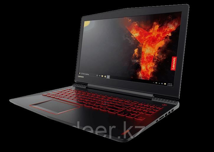 Ноутбук Lenovo Legion Y520-15IKB  15.6'' FHD (1920x1080) IPS 80WK01CXRK