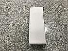 Настольный выдвижной блок  розетка (бокс) алматы, фото 6