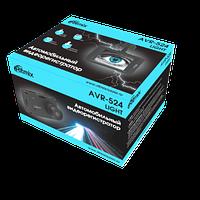 Видеорегистратор Ritmix AVR-524 Light